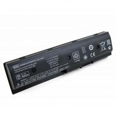 Аккумулятор ExtraDigital для ноутбуков HP (BNH3978)